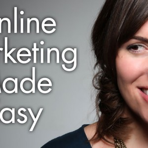 online marketing made easy amy porterfield