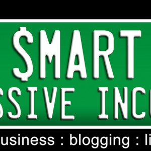 smart passive income pat flynn