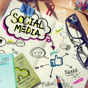 which social media platform is the best